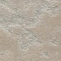 textured plaster with beige caramel metallic over top